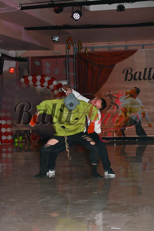 Show_Break_Dance_Hip_Hop-2