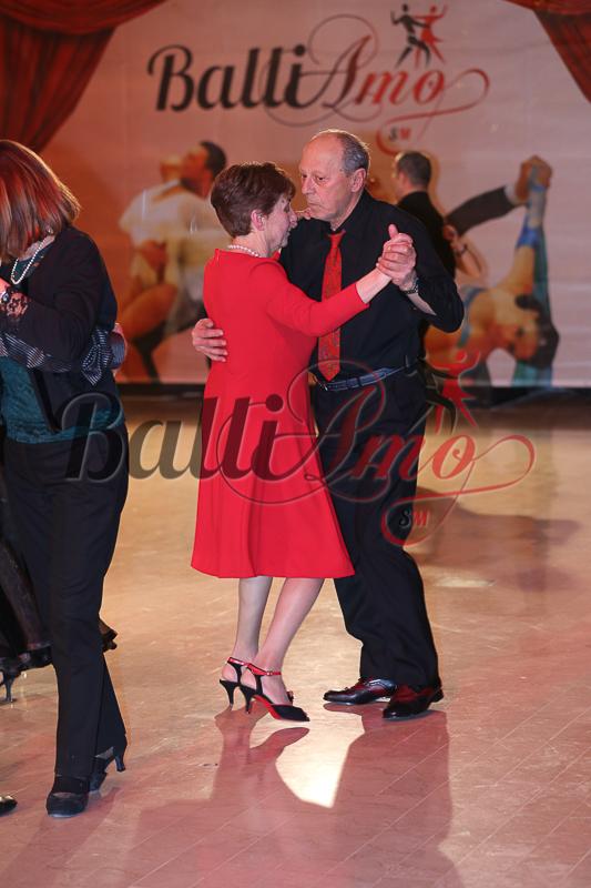 Tango_Argentino_2_Uscita-75