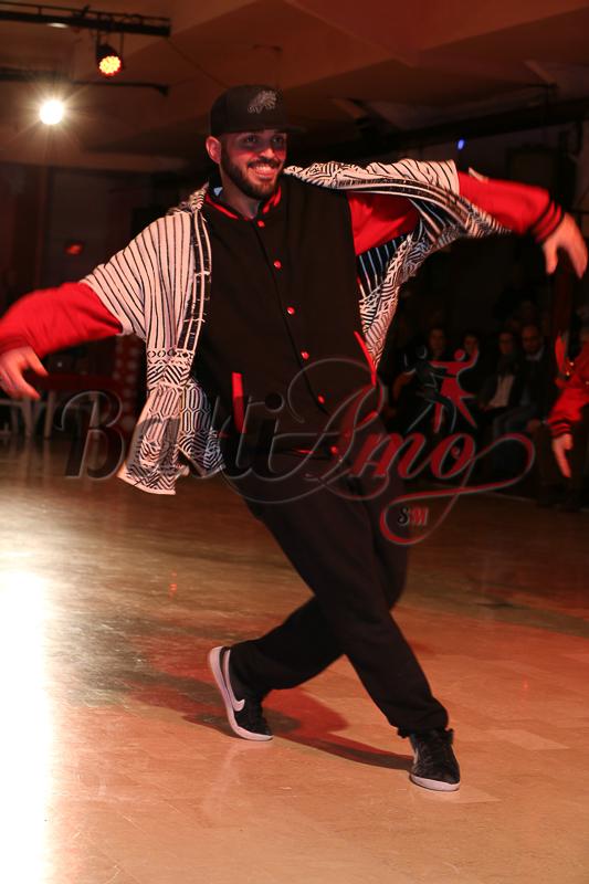 Break_Dance_Show-234