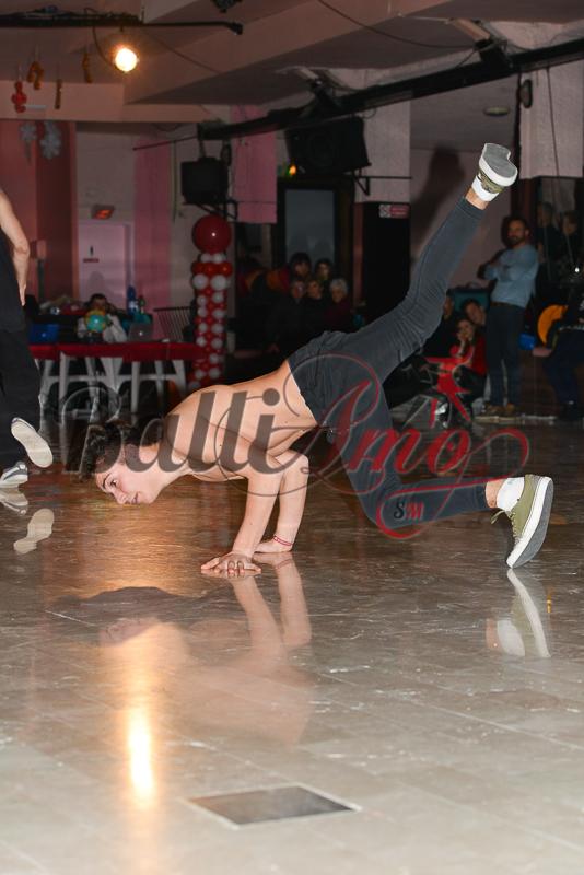 Break_Dance_Show-84