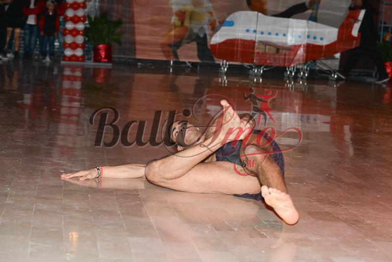 Break_Dance_Show-57
