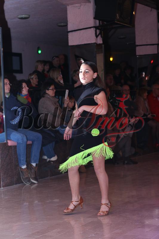 Prima_Uscita_Latin_Syncro_Uscita-48
