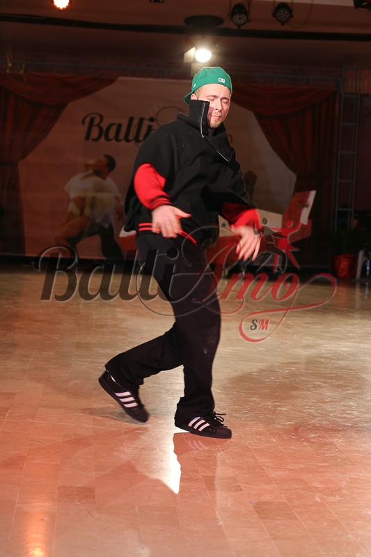 Break_Dance_Show-235
