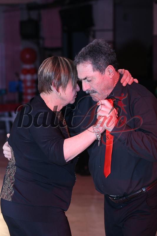 Tango_Argentino_1_Uscita-22