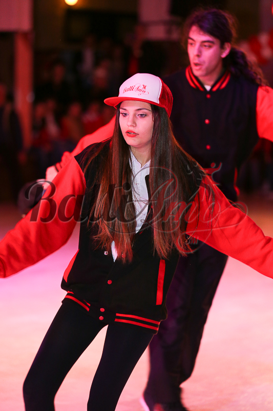Break_Dance_Show-257