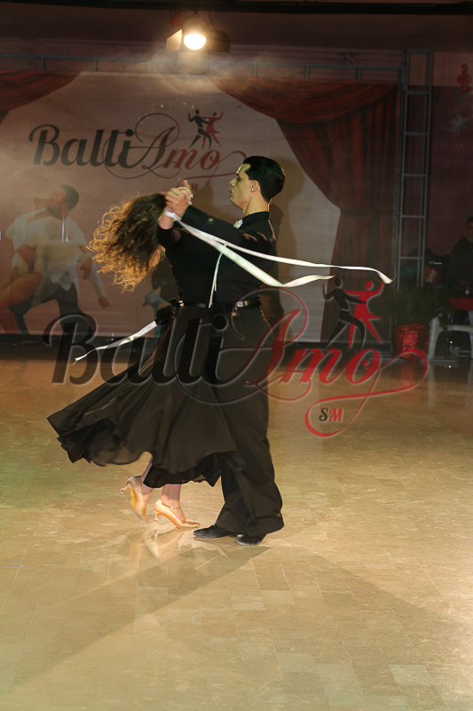 Show_Danze_Standard_Matteo_Caterina-64