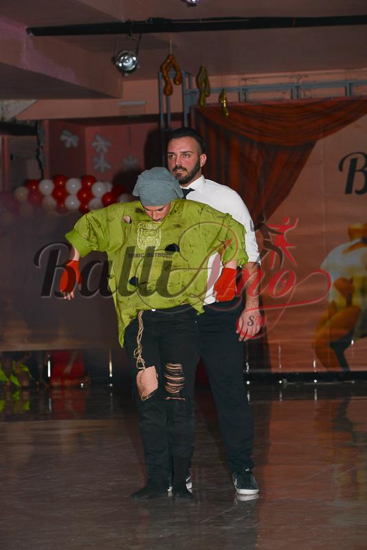 Show_Break_Dance_Hip_Hop-3