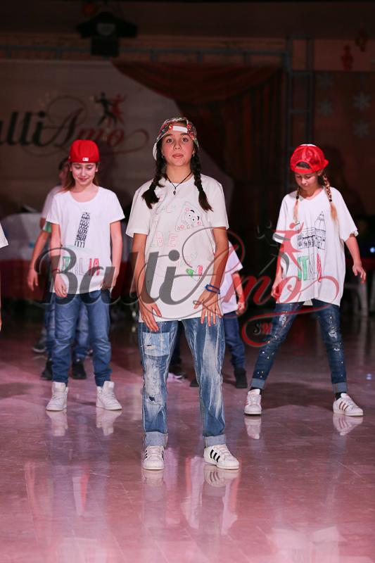 Break_Dance_Show-132
