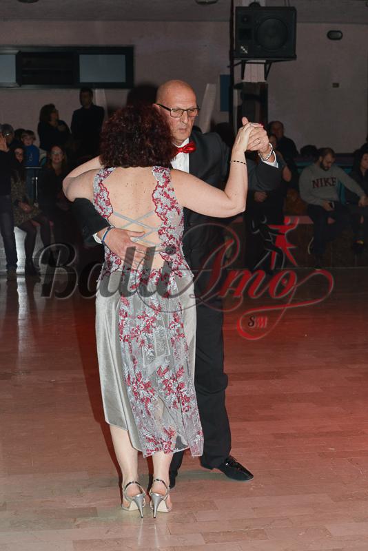 Tango_Argentino_2_Uscita-32