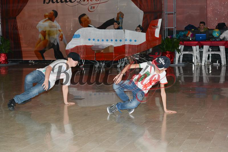 Break_Dance_Show-25
