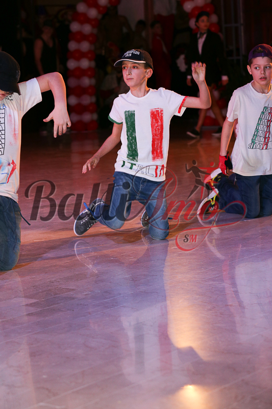 Break_Dance_Show-146