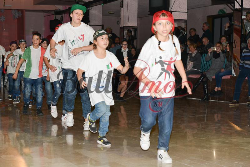 Break_Dance_Show-13
