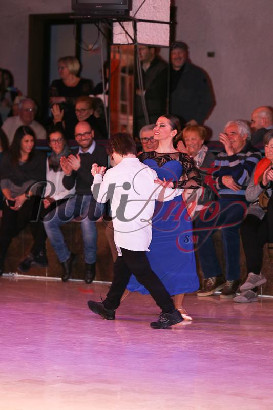 Show_Il_Ballo_E_Per_Tutti-19