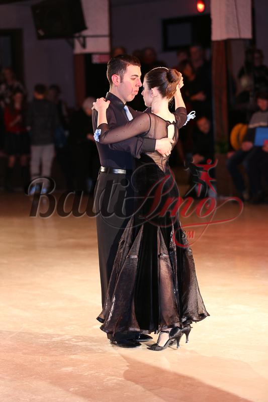 Tango_Argentino_2_Uscita-44