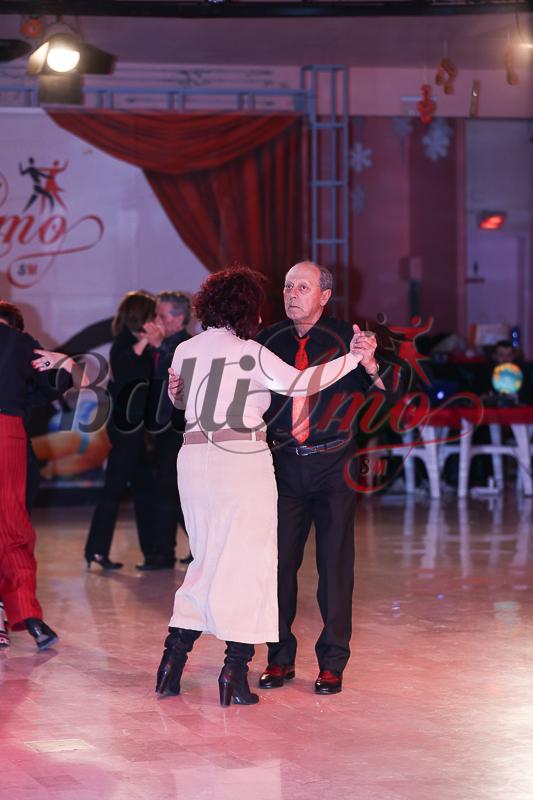 Tango_Argentino_1_Uscita-25