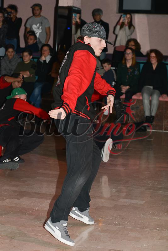 Break_Dance_Show-101
