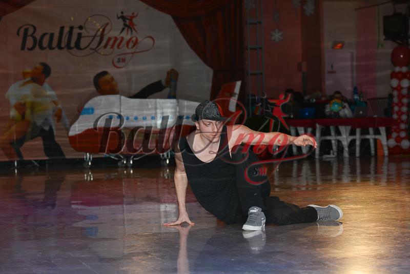 Break_Dance_Show-81