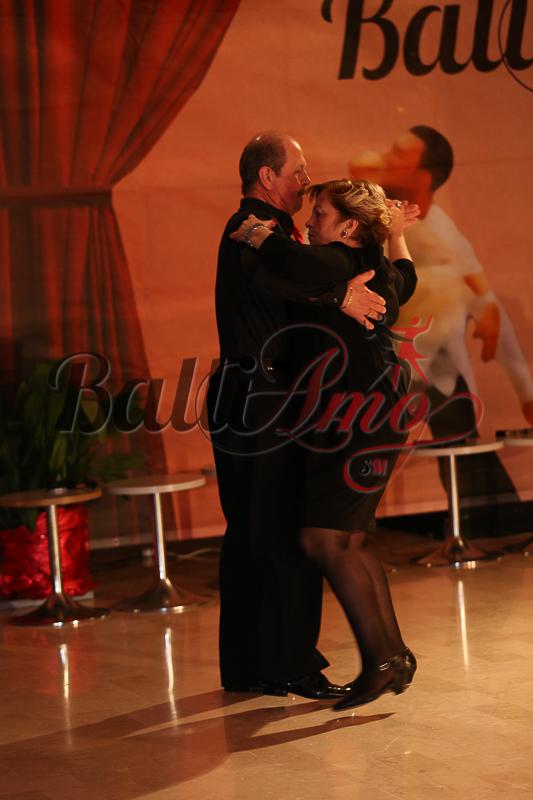 Ballo_Da_Sala_Sociale-99