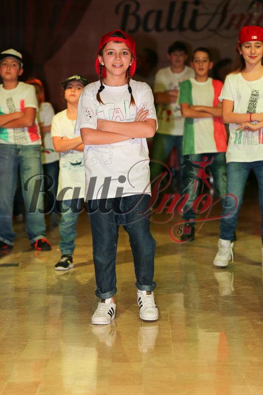 Break_Dance_Show-135