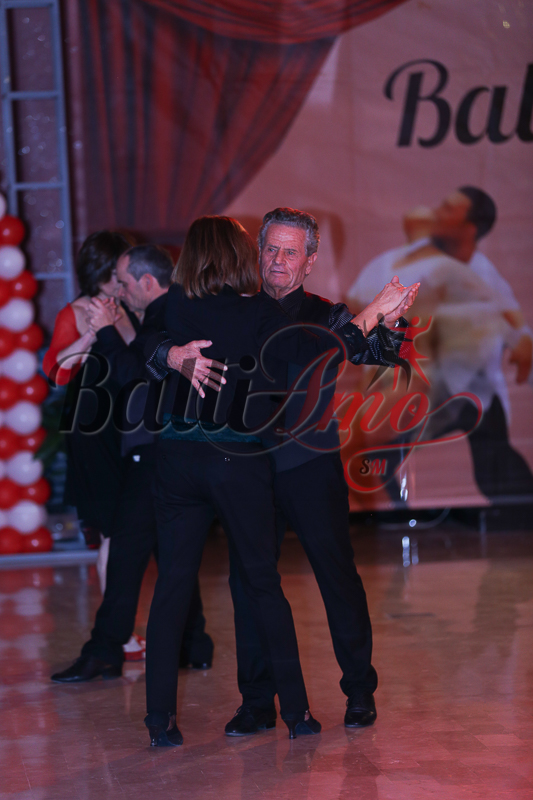 Tango_Argentino_1_Uscita-29