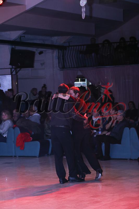 Tango_Argentino_1_Uscita-18