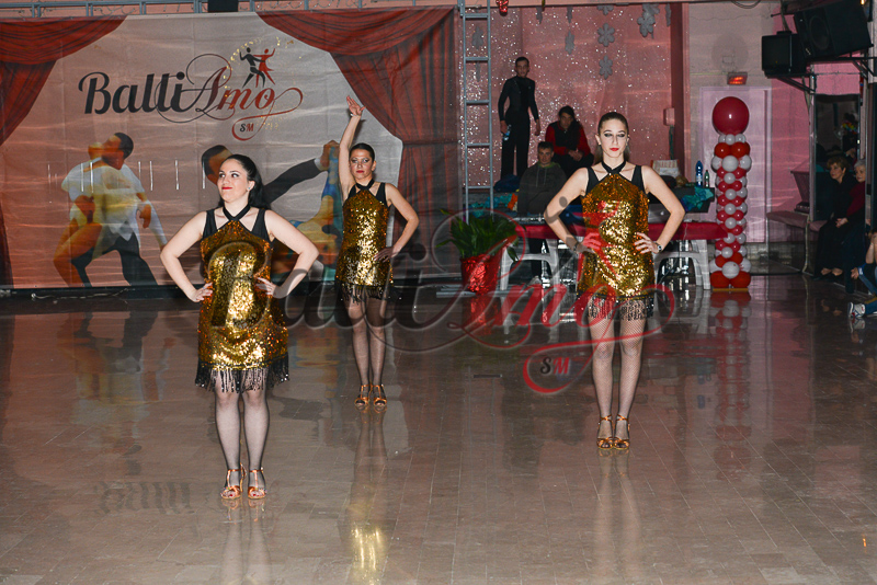 Latin_Show_Team_3-2