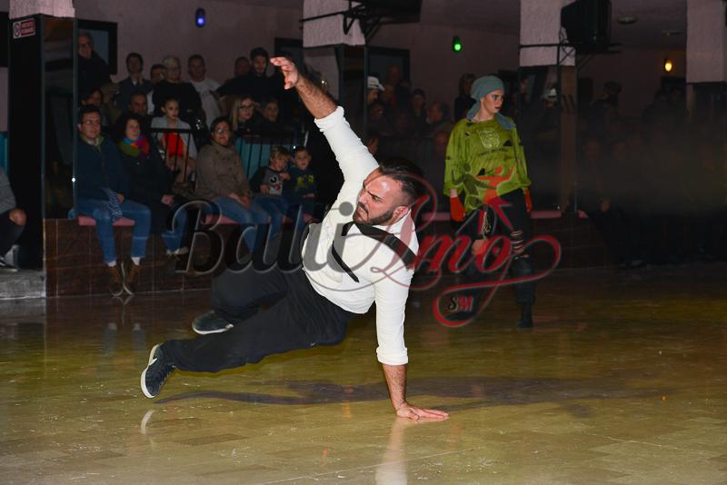 Show_Break_Dance_Hip_Hop-16