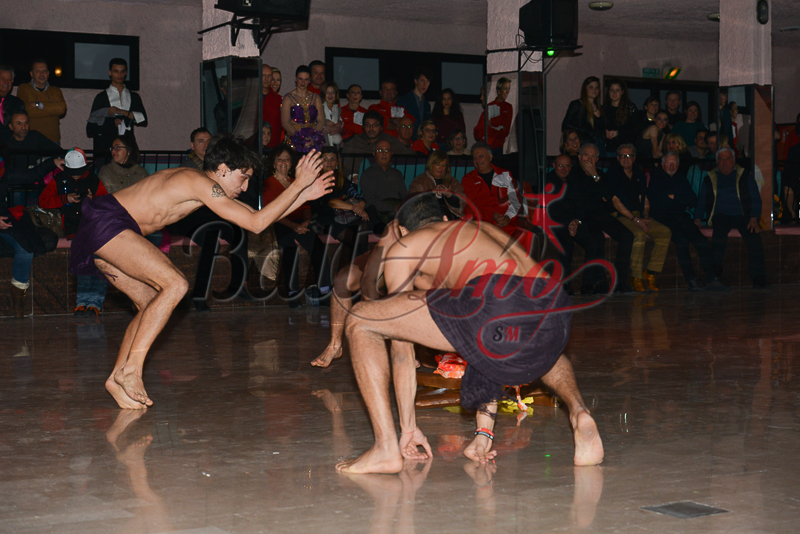 Break_Dance_Show-53