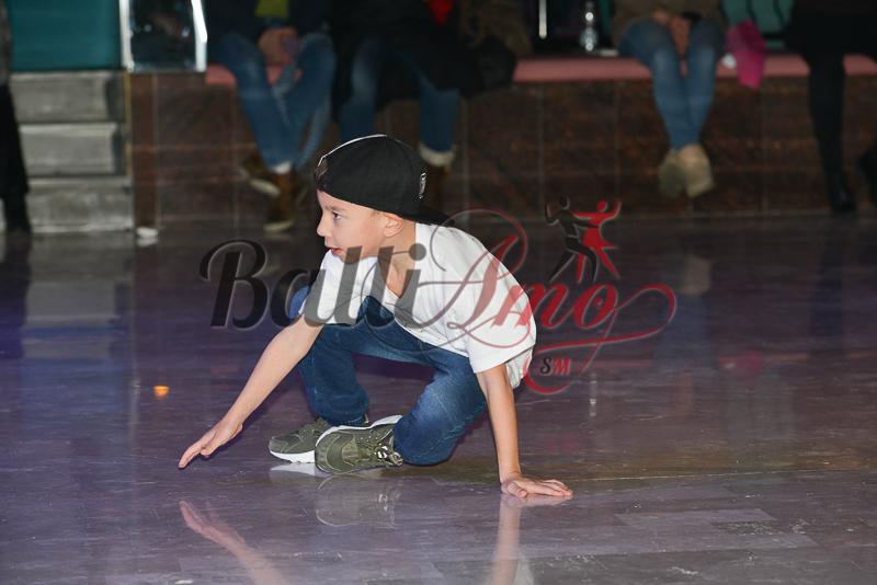Break_Dance_Show-17