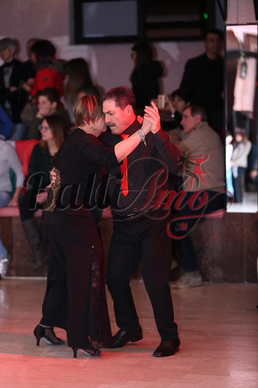 Tango_Argentino_1_Uscita-26