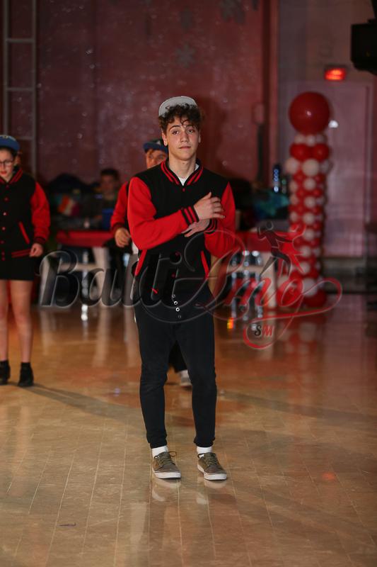 Break_Dance_Show-247