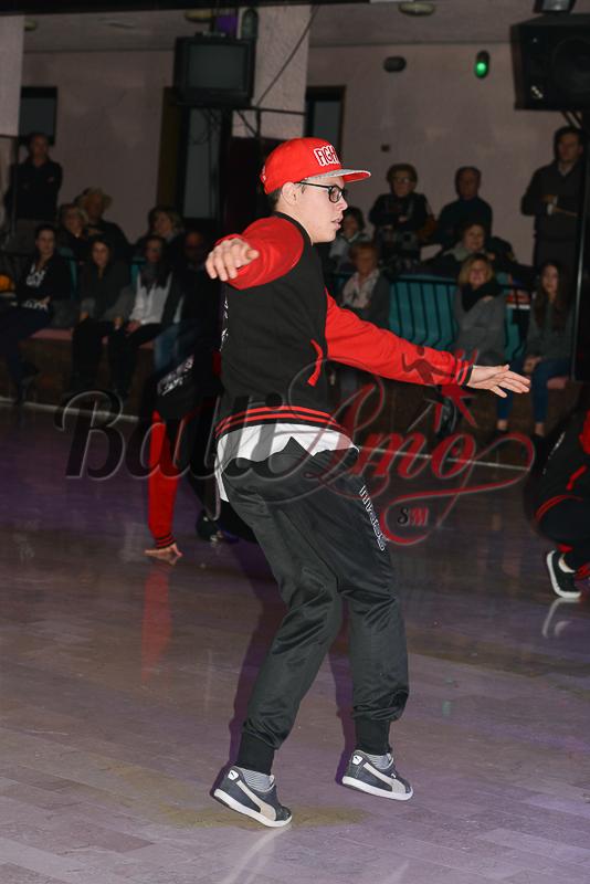 Break_Dance_Show-100