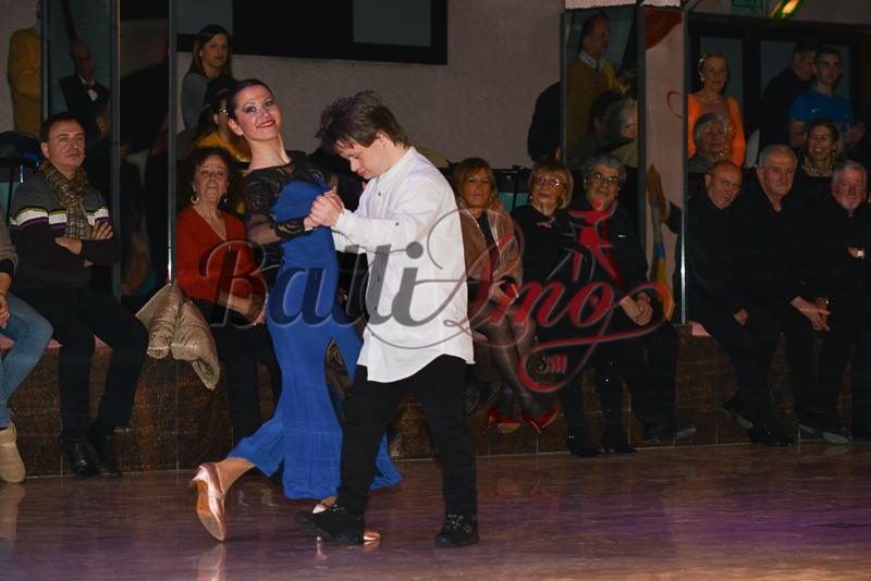 Show_Il_Ballo_E_Per_Tutti-8