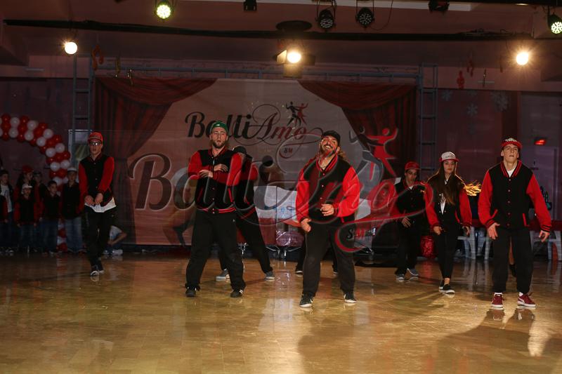 Break_Dance_Show-244