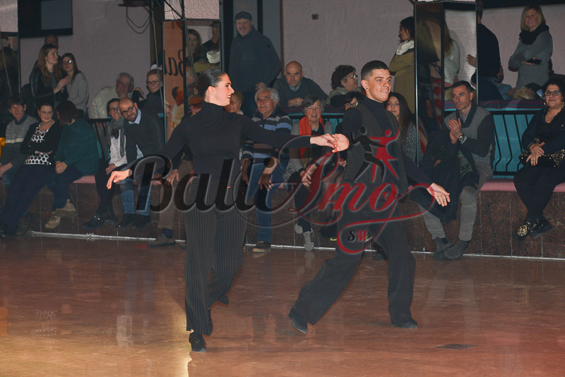 Show_Danze_Standard_Federico_Irene-22