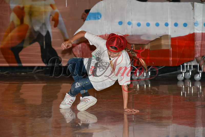 Break_Dance_Show-42