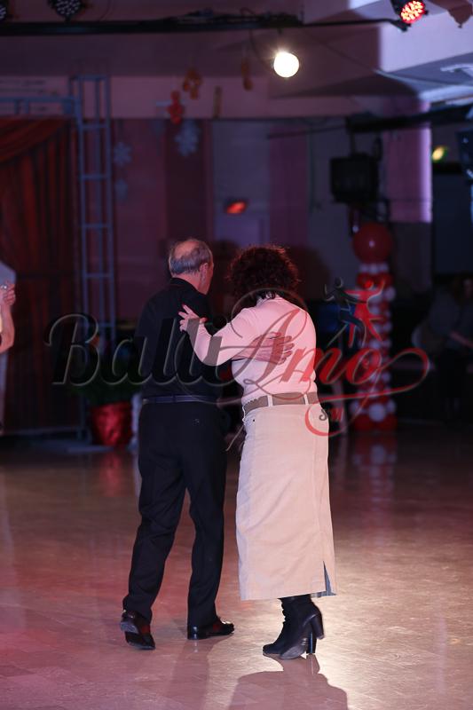 Tango_Argentino_1_Uscita-27
