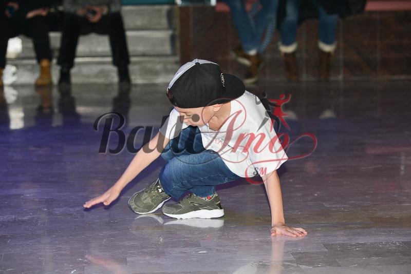 Break_Dance_Show-14