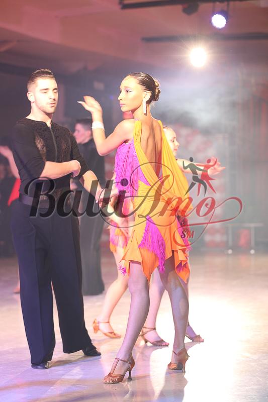 Latino_Americano_Duo_C_B-41