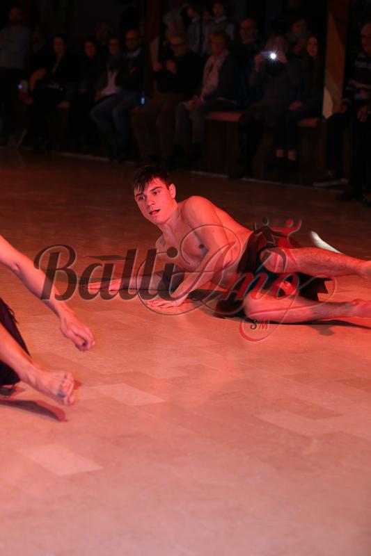 Break_Dance_Show-203