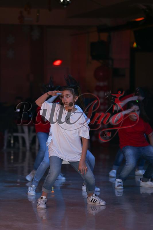Hip_Hop_Moderno_1_Corso-22