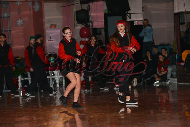 Break_Dance_Show-114