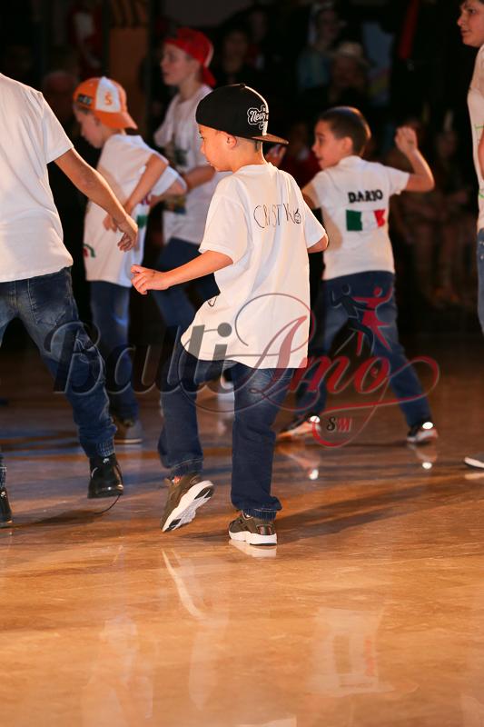 Break_Dance_Show-141