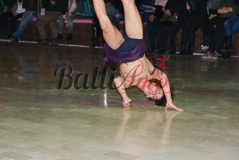 Break_Dance_Show-60
