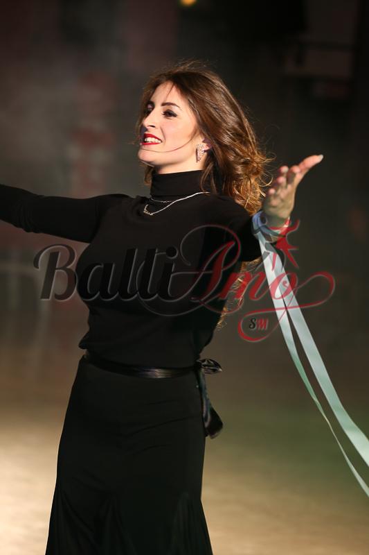 Show_Danze_Standard_Matteo_Caterina-62