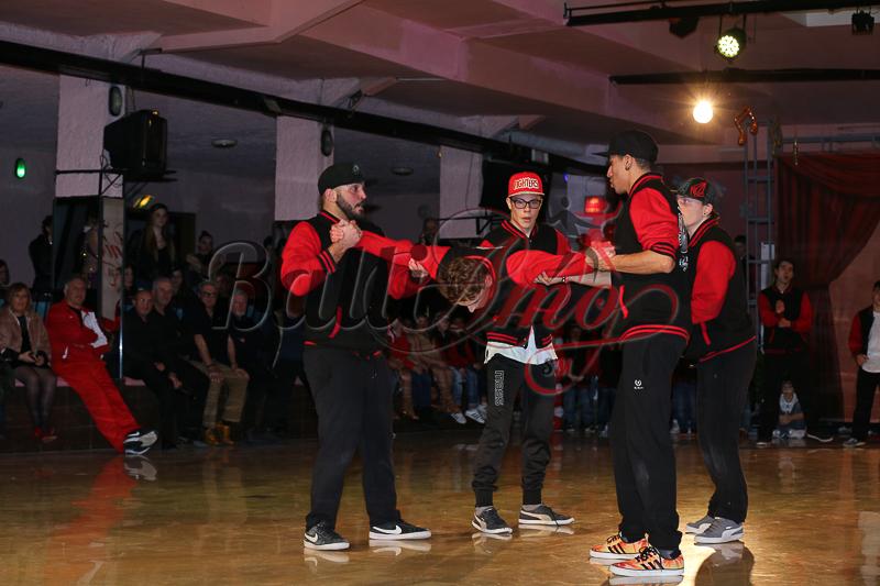 Break_Dance_Show-263