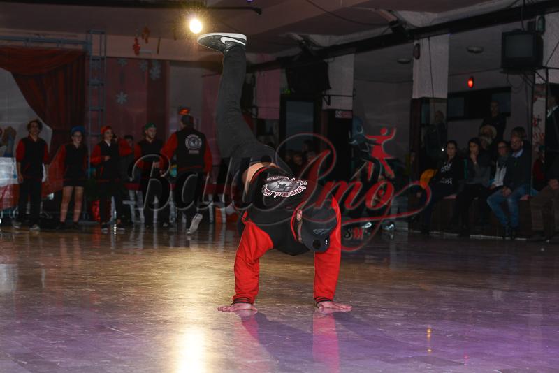 Break_Dance_Show-126