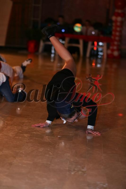 Break_Dance_Show-154