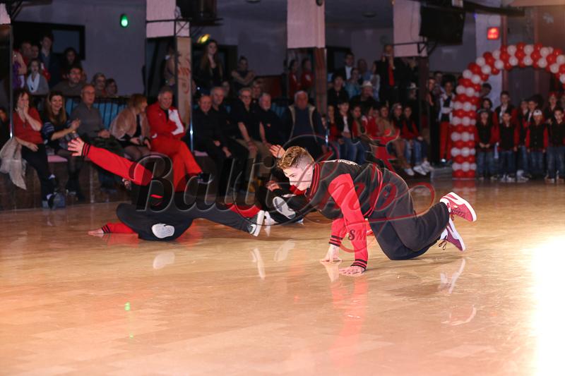 Break_Dance_Show-265