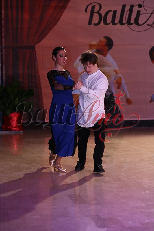 Show_Il_Ballo_E_Per_Tutti-20